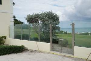 Ocean Windwall- Jupiter Island 4