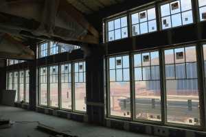 Construction-Andersen-Project-Jupiter-Island-2-min