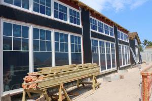 Construction-Andersen-Project-Jupiter-Island-min