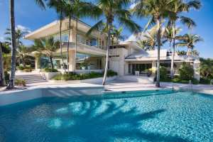 Private-Residence-Jupiter-Island-3