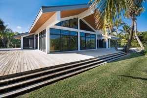 Private-Residence-Jupiter-Island-4