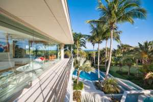 Private-Residence-Jupiter-Island-5