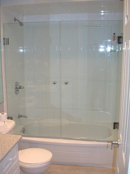 Shower Enclosures Gunn S Quality Gl Mirror